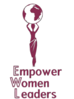 Empower Woman Leaders